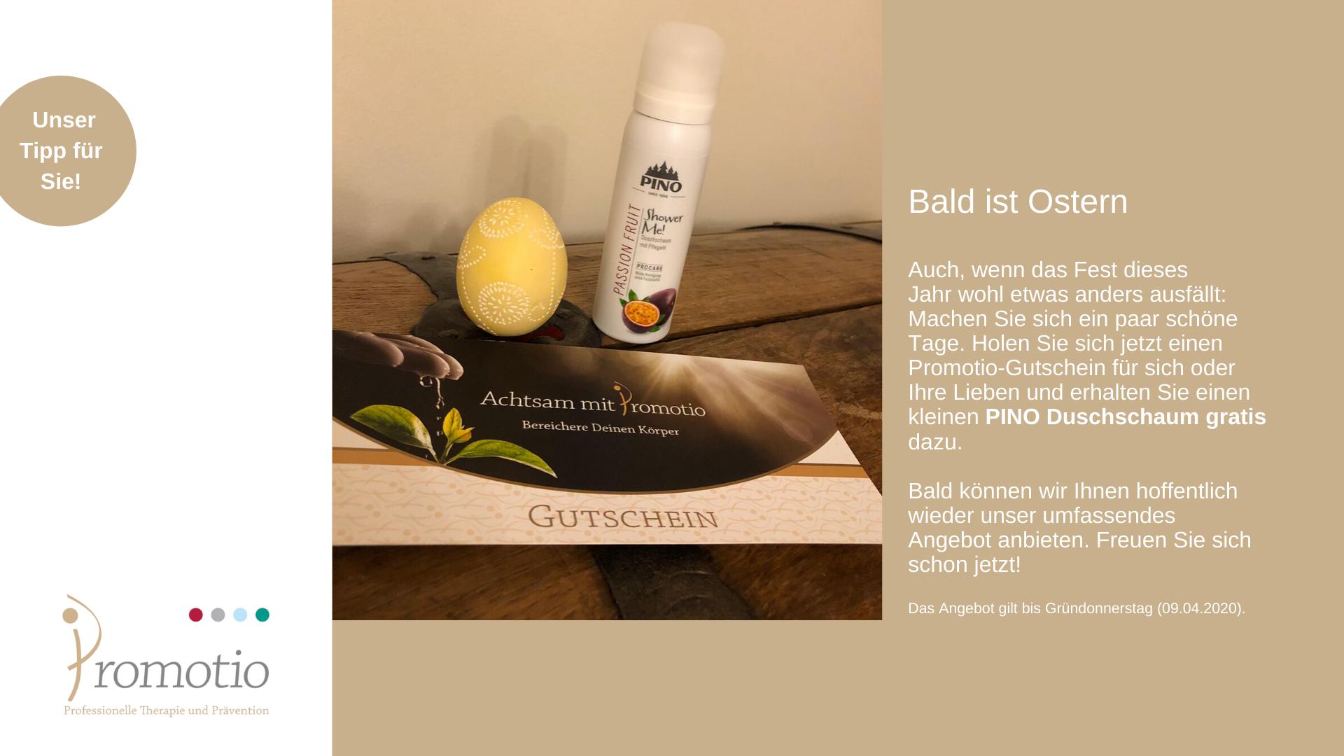 bs_promotio_gutschein ostern_042020