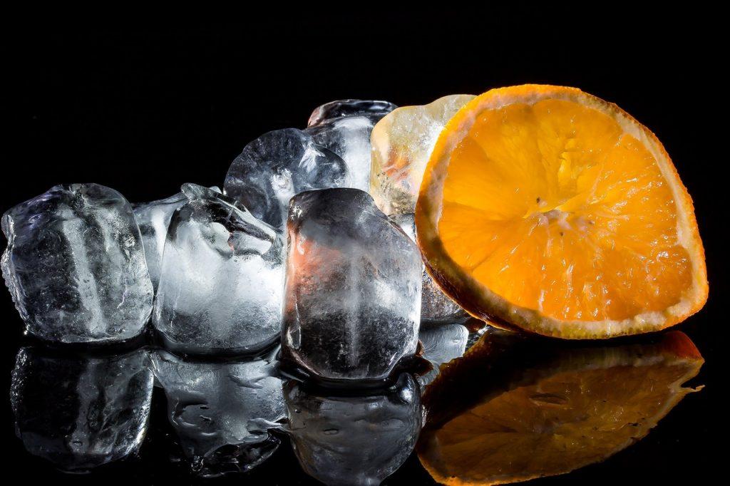 citrus-cold-food-fresh-266943